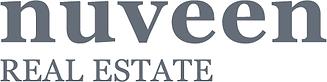 Copy of Nuveen Logo.png