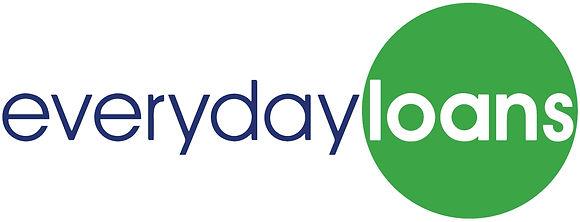 Everyday Loans Logo.jpg
