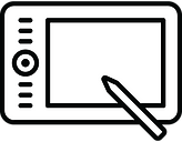 tablet-stylus 2.png
