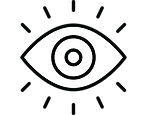 eye 2.png