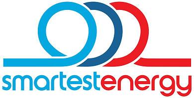 Smartest Energy Logo.jpg