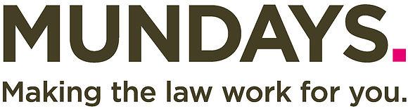Mundays Logo.jpg