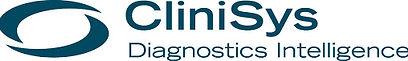 Clinisys Logo.jpg