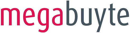 megabuyte Logo.jpg
