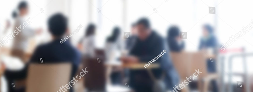 stock-photo-abstract-blur-group-of-busin