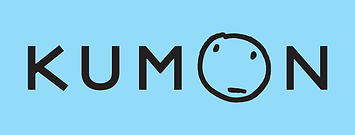 Kumon face.png