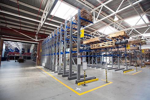 shutterstock_warehouse3.jpg