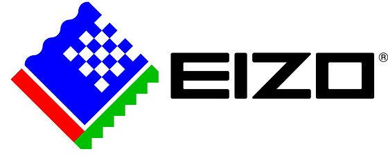EIZO-Logo.jpg