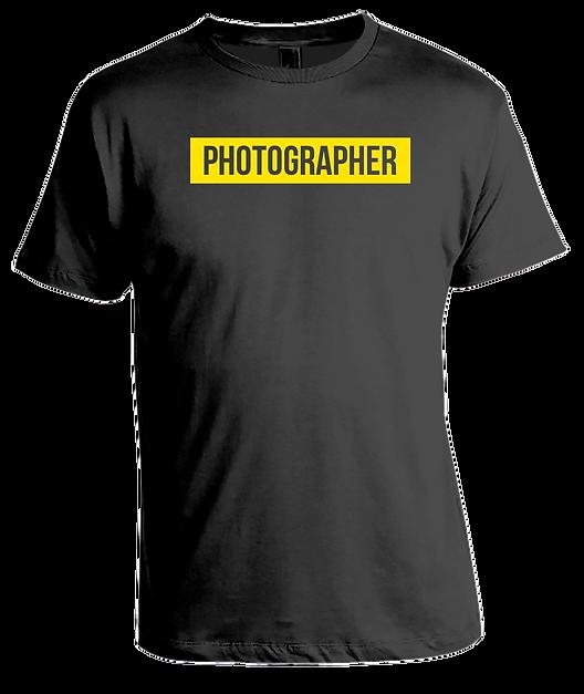 Battlecat press photography.png