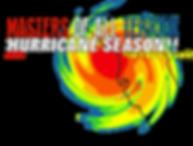 hurricane virtual.png