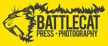 battlecat photography.jpg