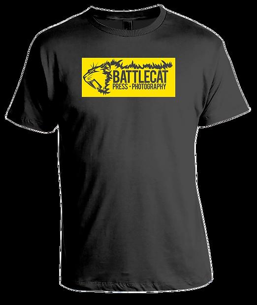 battlecat press photography2.png