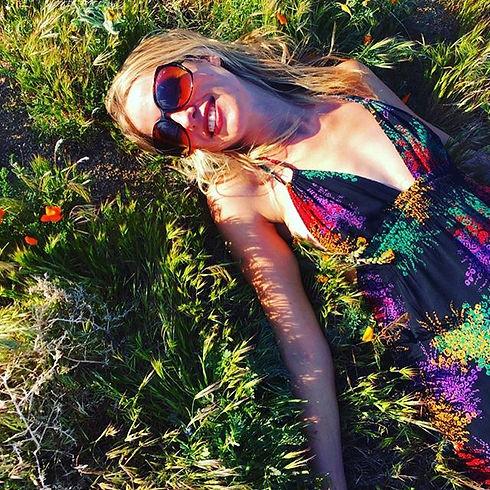 Having A Field Day _-p_#birthday #celebr