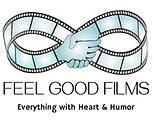 FEEL GOOD FILMS FINAL CENTRED CROP (21)