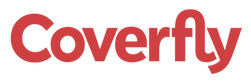 coverfly logo.png