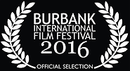 burbank 2016.png
