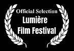 Lumiere film fest .jpg