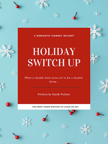 Holiday SWITCH UP (1).jpg