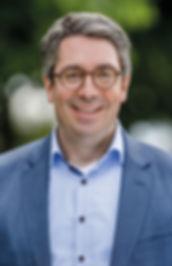 Stefan Rouenhoff.jpg