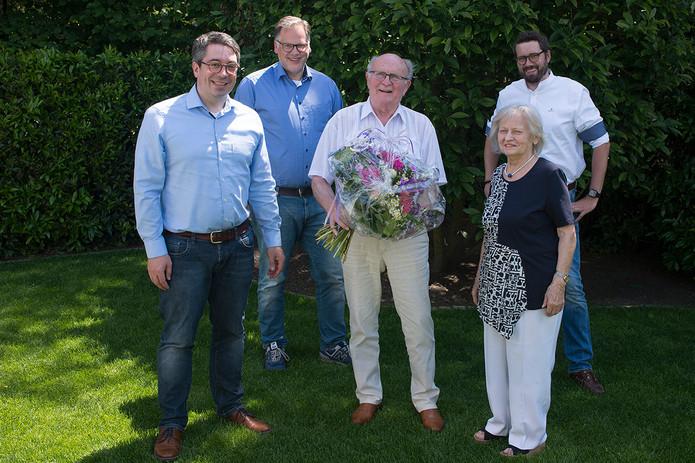 Foto_mit_CDU-Altbürgermeister_Willi_Vae