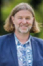Ludger W. Hendriks.jpg