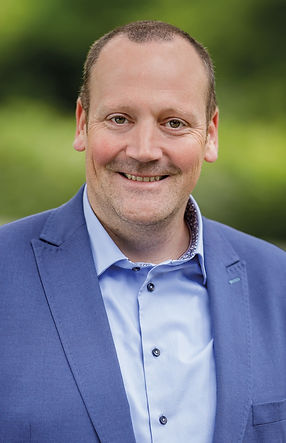 Marc Groesdonk.jpg