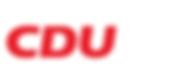 CDU_B_UW_4C_web.tif