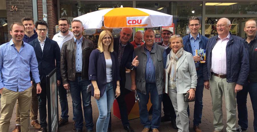 CDU_Goch_Über_uns_10.jpg