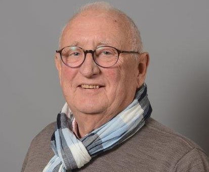 Gocher Senioren-Union sorgt sich um Einzelhandel und Gastronomie
