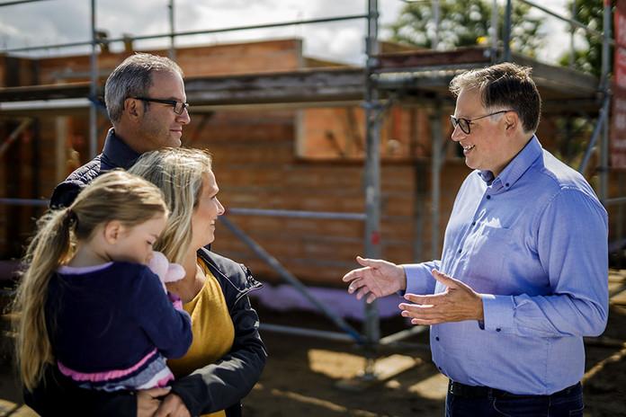 Jan_Baumann_-_Bürgermeisterkandidat.jpg