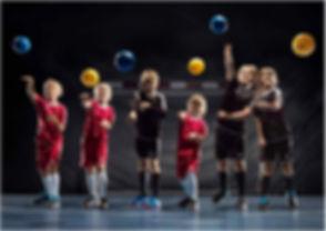 handbal2.jpg