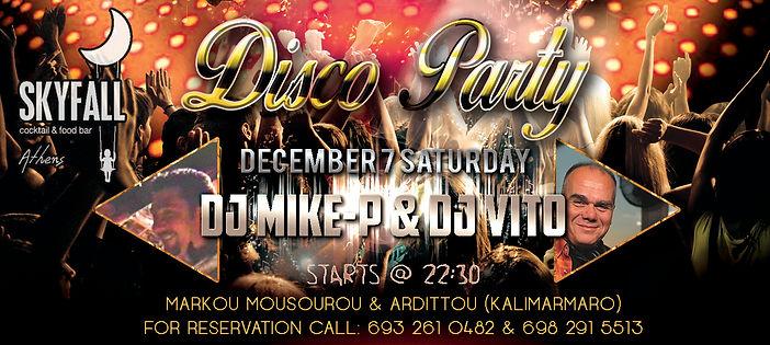 disco_party _ skyfall.jpg