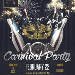Carnival_Party_SKYFALL2020.jpg