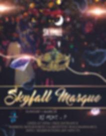 Mardi Gras Carnival-SKYFALL-B.jpg