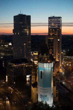 BERLIN-14.5.2019-MIKE P & VITO (31).jpg