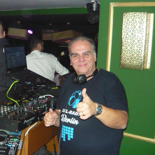 DJ VITO