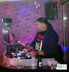 5-5-2018-dreams lounge cafe disco party