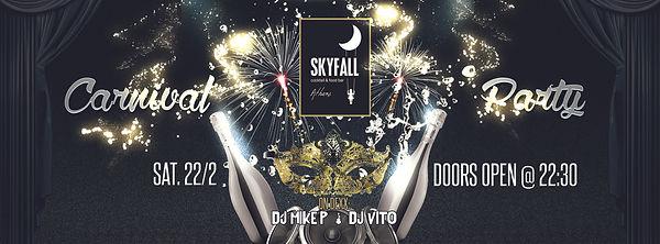Timeline skyfall (300dpi)_2020.jpg