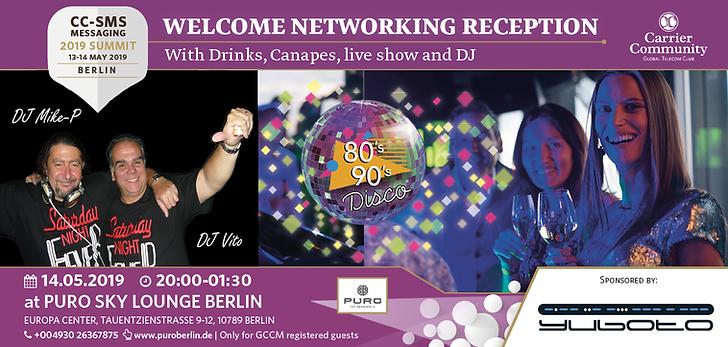 BERLIN 14/5/2019