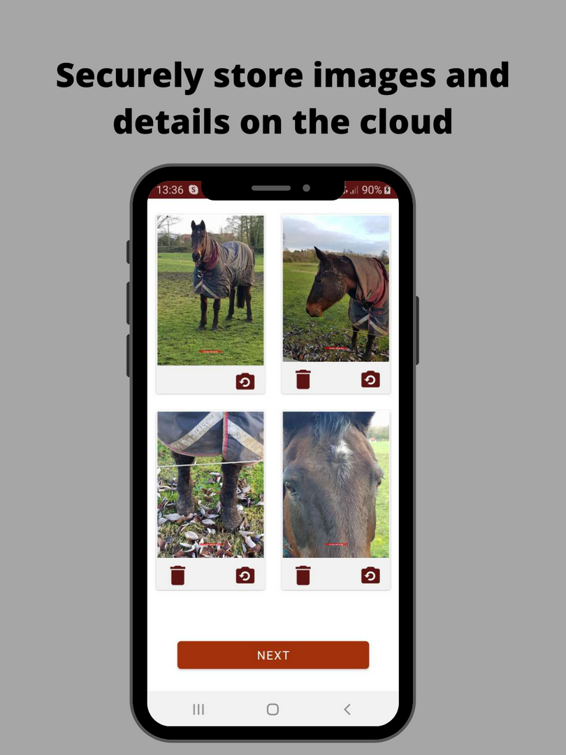 The Tack Register App (8).png