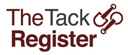 the tack register.PNG logo.png