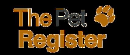 Pet-Register-logo.png