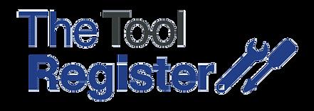 The-Tool-Register-logo-v1.png
