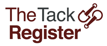 the tack register logo.png