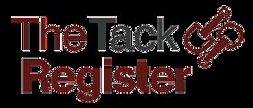 the tack register logo.png