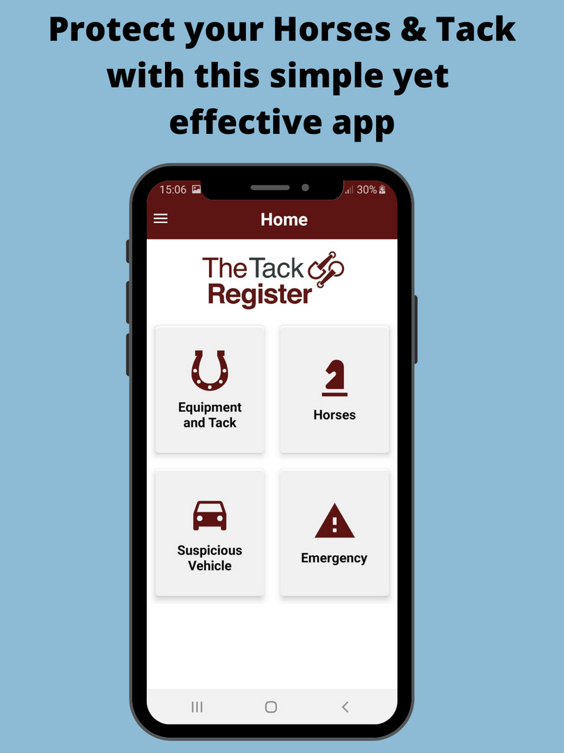 The Tack Register App (6).png