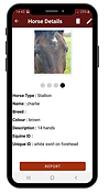 The Tack Register App.png