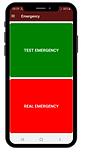 The Tack Register App (4).png