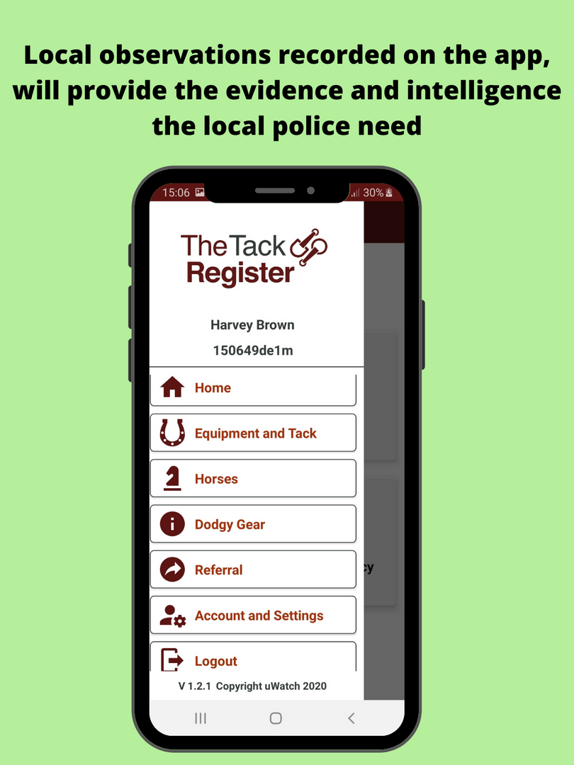 The Tack Register App (10).png