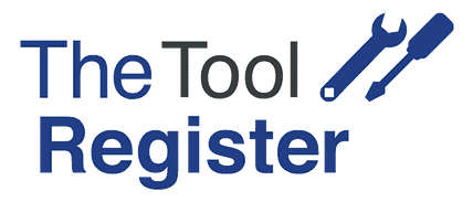 The-Tool-Register-logo-v2_edited.png